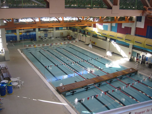 Pools In Ottawa Smile You Re At The Best Site Ever